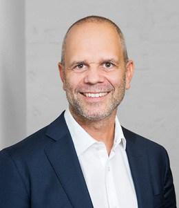 Robert Besir Geschäftsfuehrer ud Gesellschafter von Saxonyards